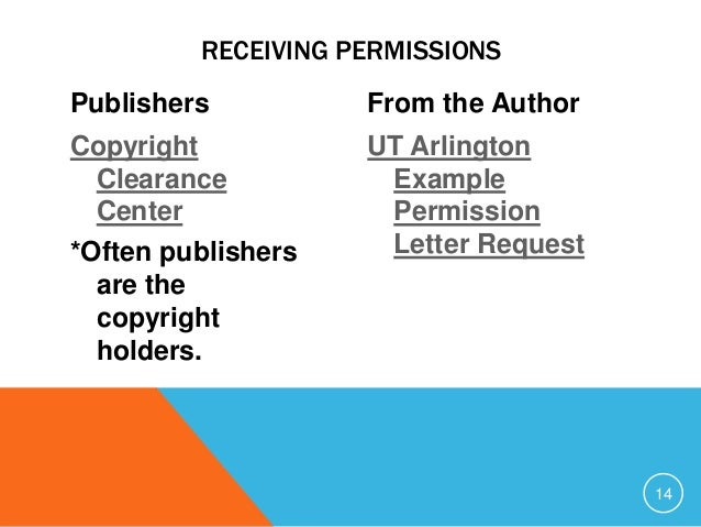 copyright law thesis Theses and dissertations ensuring that your thesis complies with anadian copyright law, and the circle license requires that you confirm that you have done so.