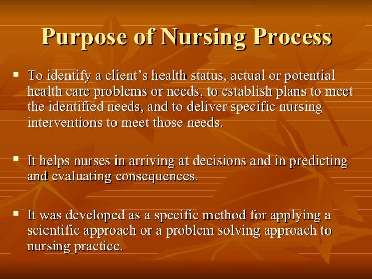 describe critical thinking in nursing Both these terms describe the mental processes nurses use to the practice of nursing requires critical thinking and clinical reasoning.