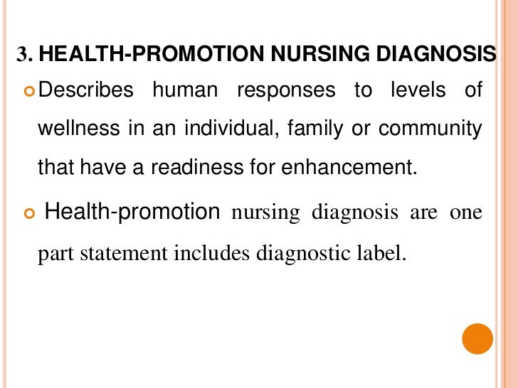 family health nursing process They know they need to be more active for weight loss and health reasons  family nursing diagnosis through the assessment of the family i have  concluded the.