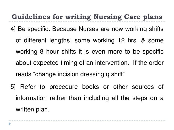 12 hour shifts in nursing essay Nurses working eight-hour shifts often seek positions at hospitals that offer 12-hour shifts, sighting the need for more flexibility and time to fulfill personal responsibilities and commitments from a retention standpoint, a work schedule that meets nurses needs is one ingredient in the recipe for retaining nurses and increasing job satisfaction.