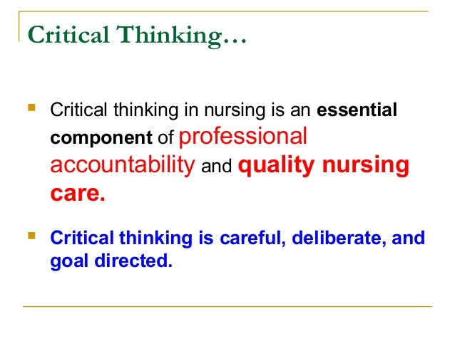 the critical thinking community index of articles Critical thinking is not a negative process, even though many link critical thinking with criticism instead it is more useful to link critical thinking with criteria or standards against which the information is compared (tittle 2011.