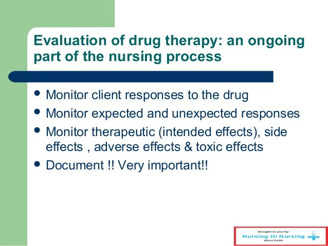 drug rehab therapist