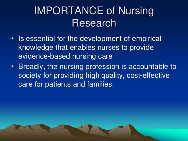 short answers to questions on providing nursing care for clients Chapter 6 client education and discharge planning 111  total nursing care plan, which is part of the nursing  • lack of training in providing client education.