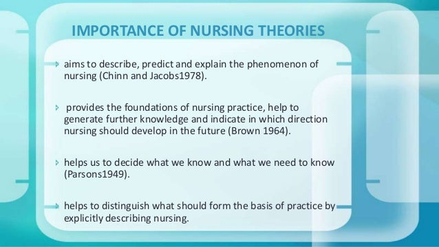 3 levels of critical thinking nursing Ch 11 chp 2 2 discuss levels of critical thinking 3 examine the application of from nur 2313 at winston nursing research, nursing management, and nursing.
