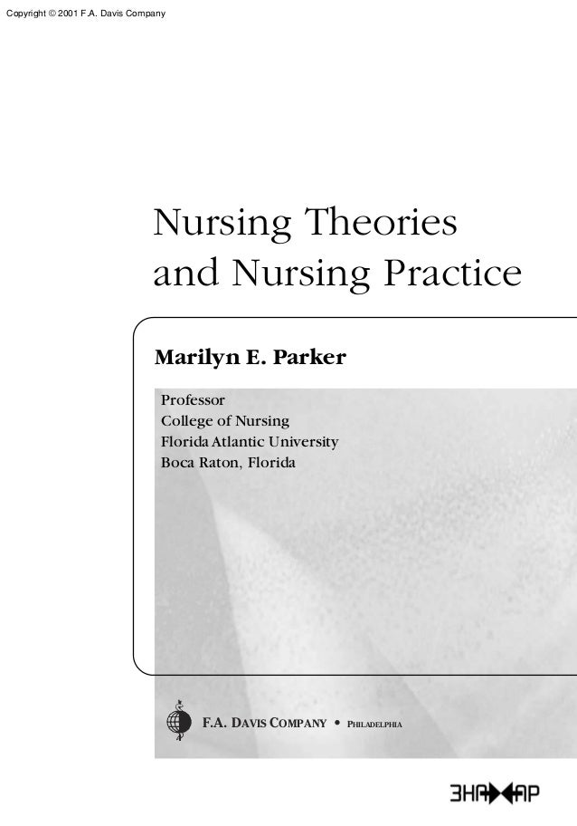Expert Nursing Paper Writing Help on Essays, Term