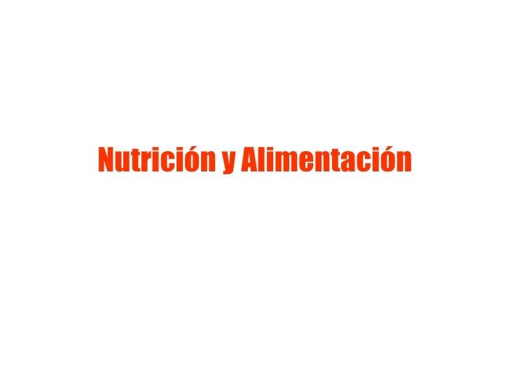 Nutricin
