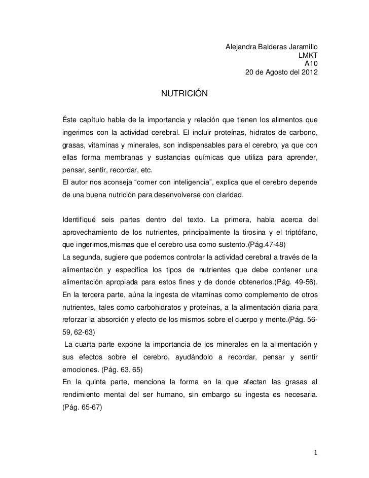 Alejandra Balderas Jaramillo                                                                        LMKT                  ...