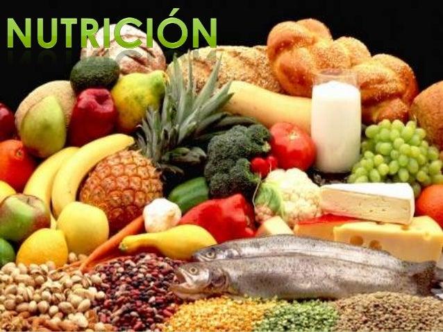 *Significado de nutrición *Pirámide Alimenticia *El Agua *Actividad Física *Balance Energético  *Buena nutrición