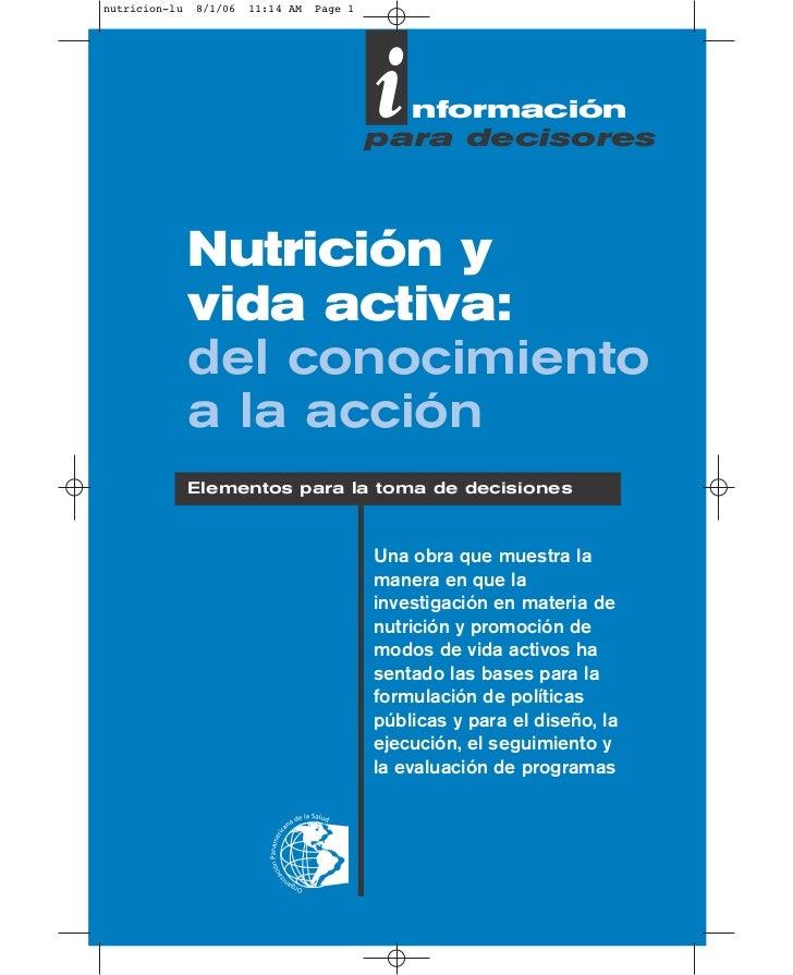 nutricion-lu   8/1/06   11:14 AM   Page 1                                            i nformación                         ...