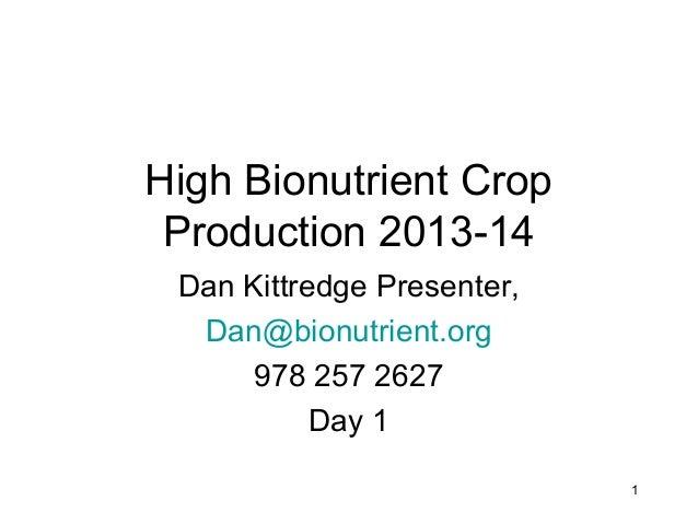 Nutrient dense crops 1 (50)
