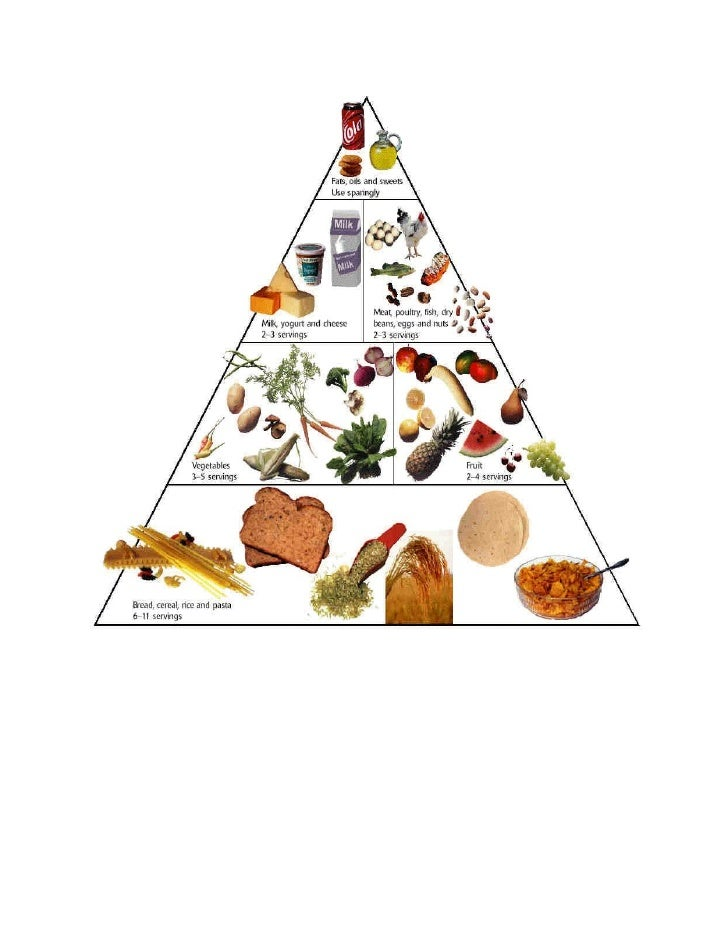 Where are the nutrients?In the tables below you will find other rich sources of thefollowing substances:-mikronutrients (s...