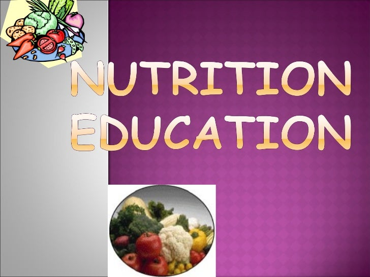 Holistic Health and Nutrition design courses sydney