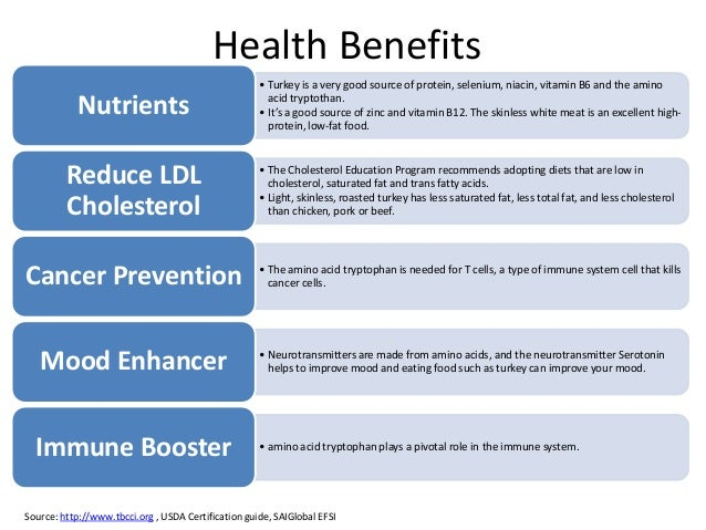 eating healthily and advantages disadvantages of
