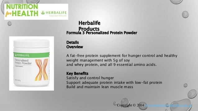 Better off herbalife shakes weight loss reviews plastic