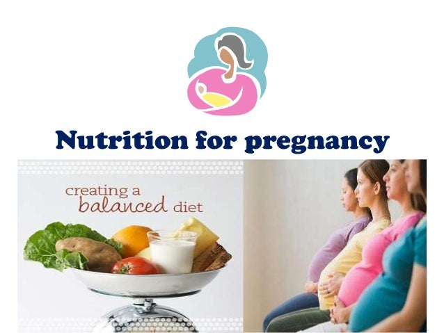 Nutrition in Pregnancy + 10 Free eBooks With Resell rights ( PDF )