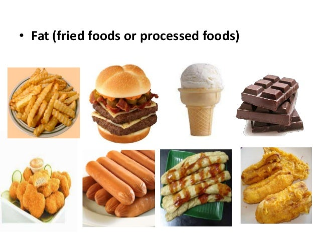 processed foods unhealthy causes obesity Junk food is one of the reasons for obesity and heart ailments today junk foods are harmful for health & cause obesity are all processed foods bad.