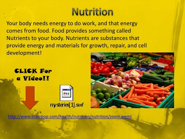 Food Nutrition And Health Linda Tapsell