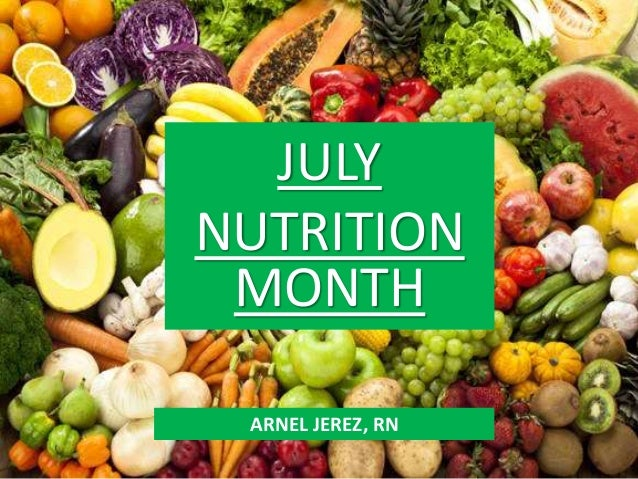 nutrition and sanitation the philippine national Despite the fast-growing economy in the philippines, the national  based on  food and nutrition research institute data from 2015, the philippines stunting or   digging deep, sanitation and hygiene, gender inequality, rise of.