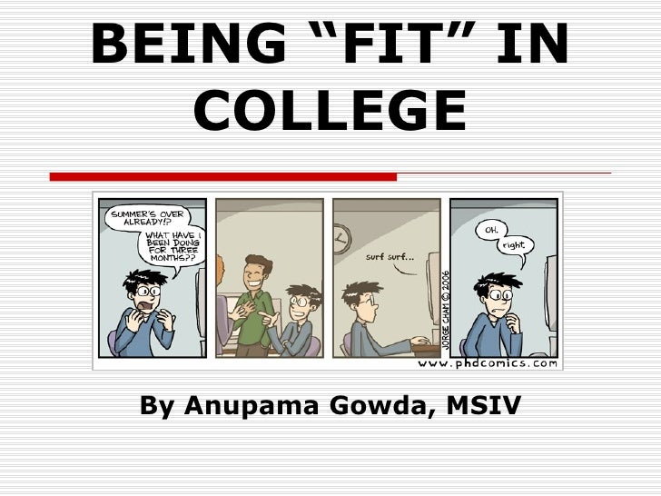 college fit Find out which college fits your needs precisely with our college match find your future school.