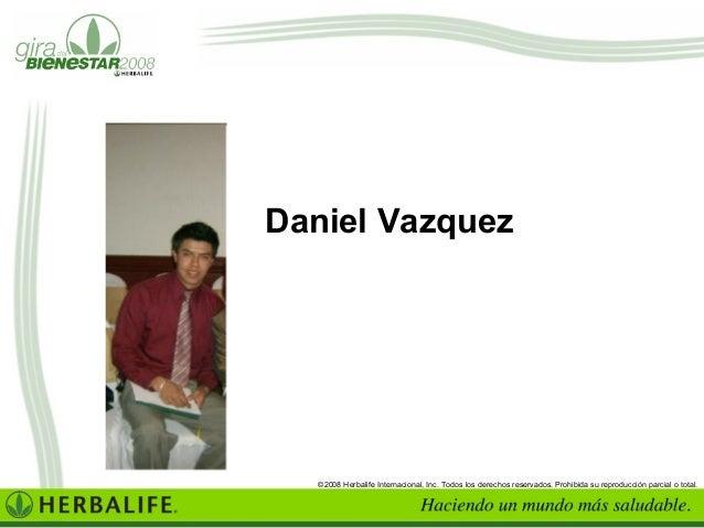 SALUD ES BELLEZA ©2008 Herbalife Internacional, Inc. Todos los derechos reservados. Prohibida su reproducción parcial o to...