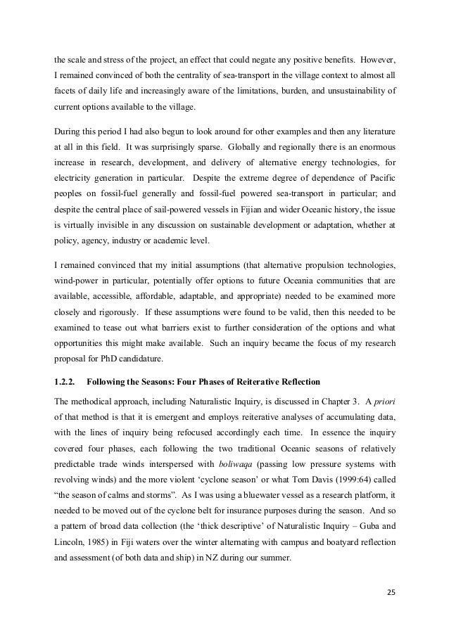 faculty perceptions of the doctoral dissertation This study examined variables concerning faculty perceptions of (1) personal time constraint, (2) performance expectations of students with disabilities, (3) believability of attitudes of the university of virginia faculty and administration toward disabled college students (doctoral dissertation, university of virginia, 1989.
