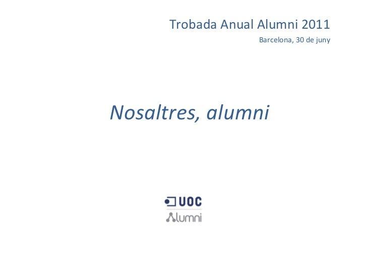 Núvols_UOC Alumni