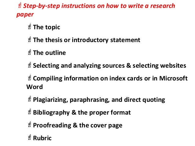 difference between thesis or research paper When you go to graduate school or pursue a doctorate degree you need to submit either a thesis, research paper or a dissertation in this blog post, we will discuss basic differences between thesis, dissertation and research paper.