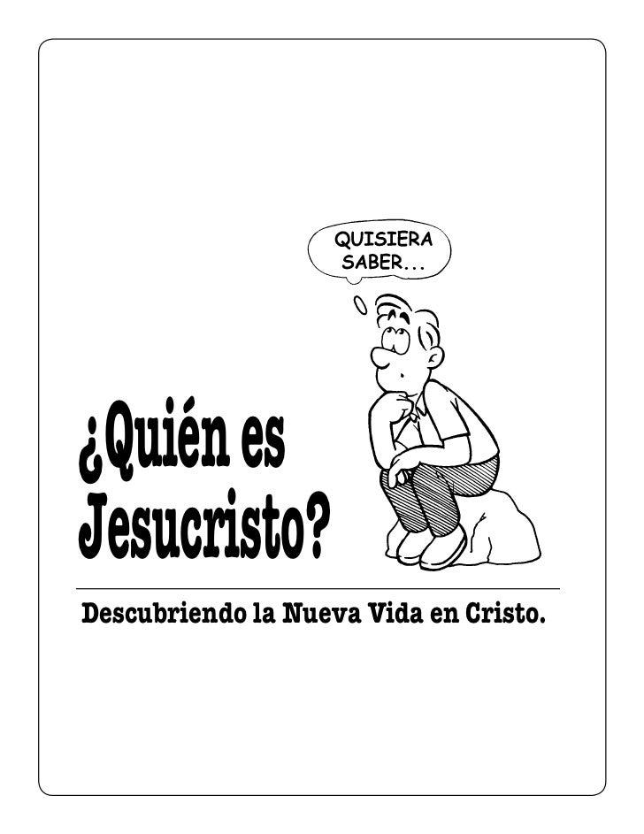 Nvec quien span_s
