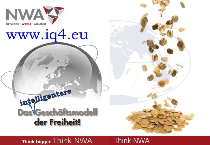 05/06/10 www.iq4.eu intelligentere