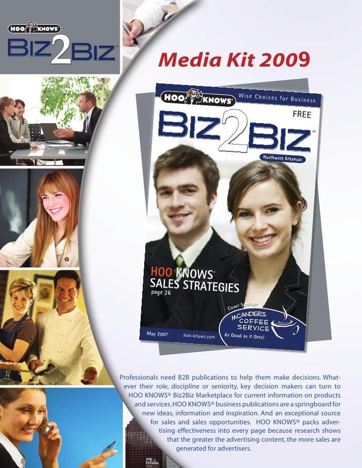 NWAB2BOnline Media