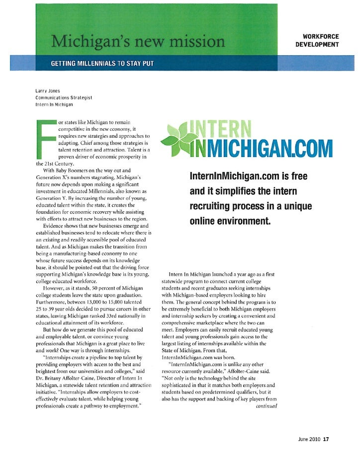 Nw mich biz_article