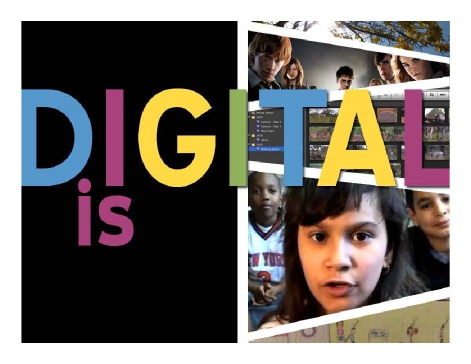 Nwp Digital Is De Voss