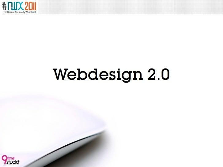 NWX2011 - webdesign - marketing 2.01