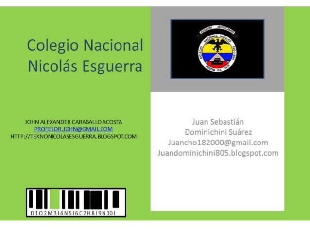 ROBOT EDUCADOR  REPRODUCTOR DE SONIDO  UTILIZAR PANTALLA  AVANZAR  RETROSEDER  ACELERAR