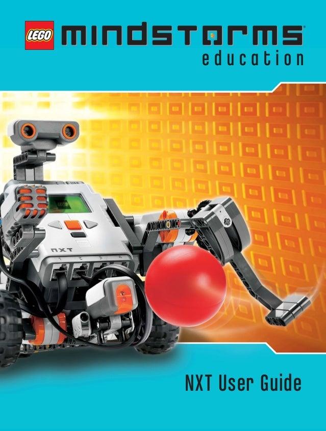 "<iframe width=""427"" src=""http://www.slideshare.net/slideshow/embed_code/34294667"" height=""356""> </iframe> <div> <strong> <a>Robot educador 2</a> </strong> from <strong><a>7826501</a></strong> </div>"