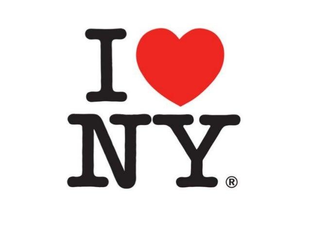 Нью-Йорк (New York)•   Нью-Йорк (New York City или City of New York) - мегаполис мирового значения и крупнейший город в СШ...