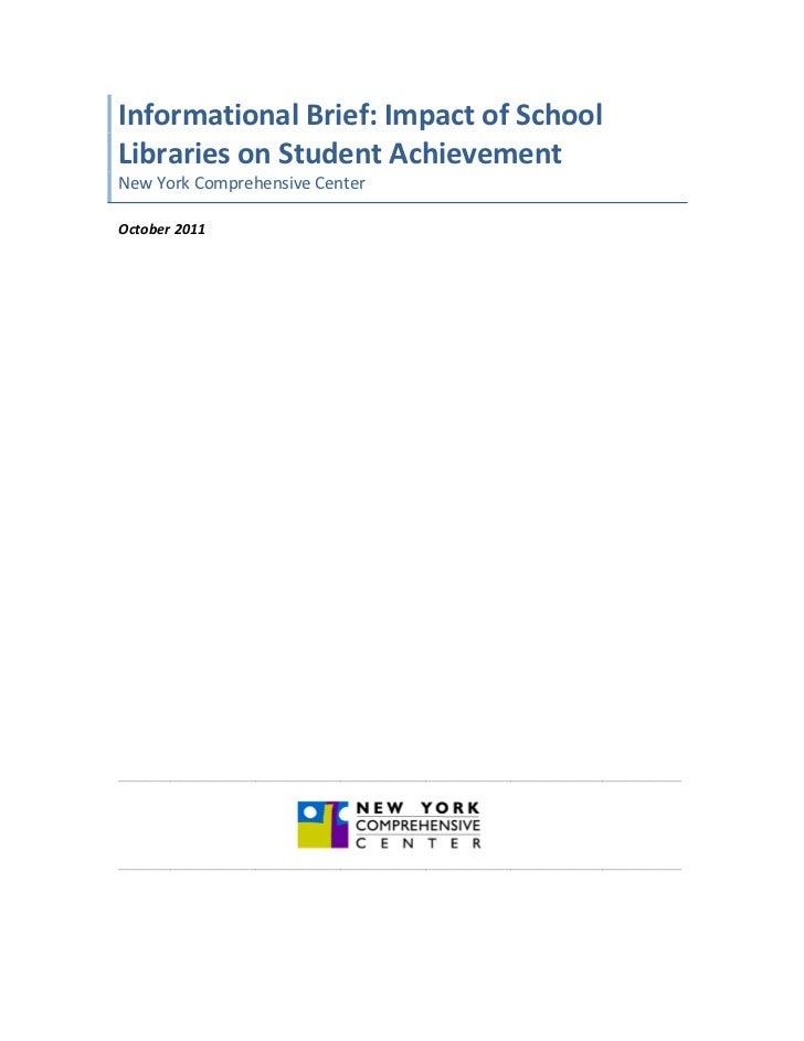 Nycc school librarybrief-1