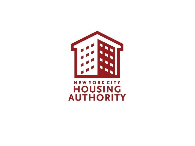 NYCHA Infill Sites Presentation for Resident Meeting 3-14-13 Washington