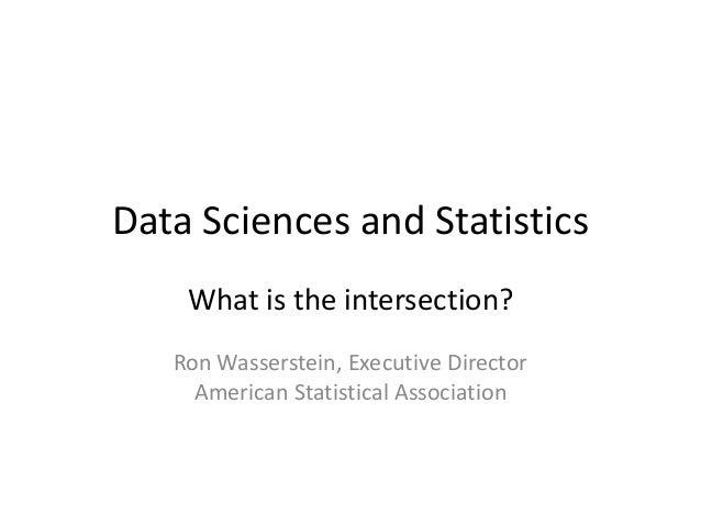 Nyc open data meetup wasserstein presentation