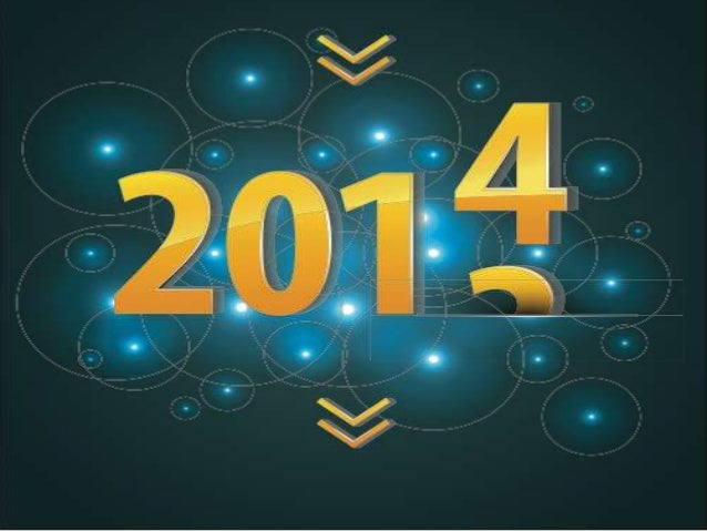 Nytårskur 2014
