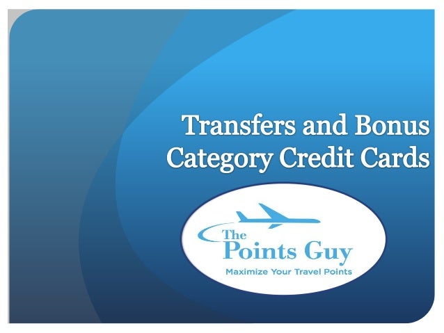 Credit Card 101The Art of the Sign-Up BonusCategory and Spending BonusesPerks and BenefitsCreating Credit Card SpendMy Thr...