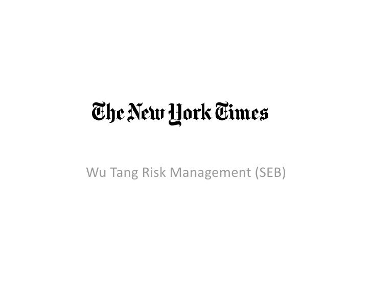 Strategy and Strategic Alliances for the New York Times