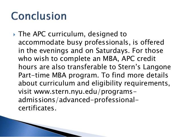 nyu letter of recommendation deadline