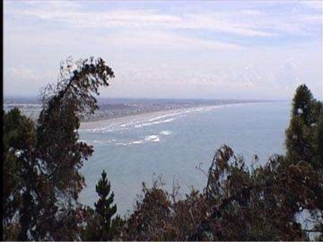 New Zealand (South Island) 2002