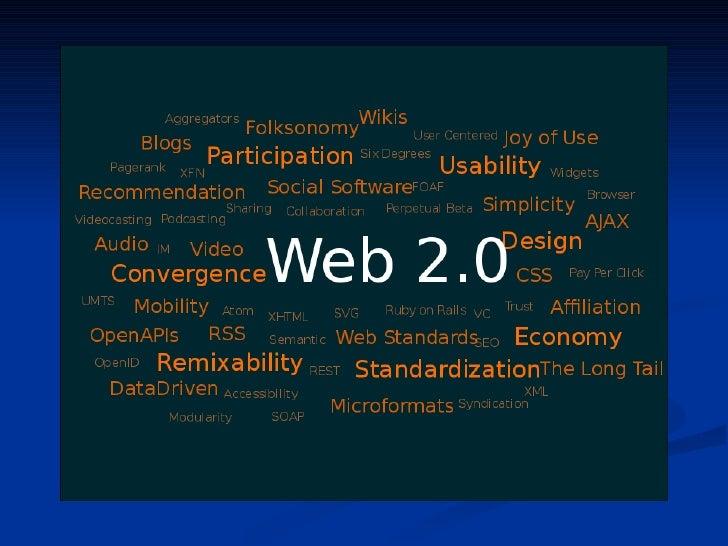 NZAP 2.0 Presentation