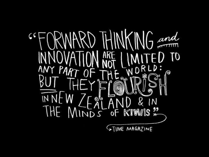Kate Sheppard   Ernest Rutherford   Burt Munro                   Richard PearseSuffragette     Atom man             World...
