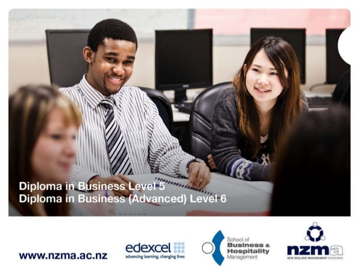 diploma in business administrationbm 2011 business Pgd - postgraduate diploma in business administration the pgd is your stepping stone towards a successful business leadership career it will broaden your business and management perspective.