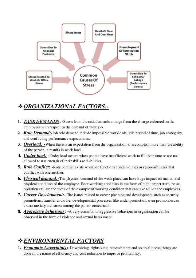organizational behaviour a look at ge General electric-jeffrey immelt's cultural revolution: jack welch was the  proverbial name that had redefined ge  hrm / organizational behaviour case  study.