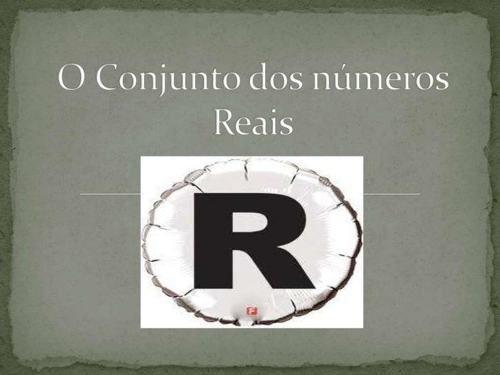  Qualquer número queNaturais            resulte de uma contagem            de unidades é chamado            de número nat...