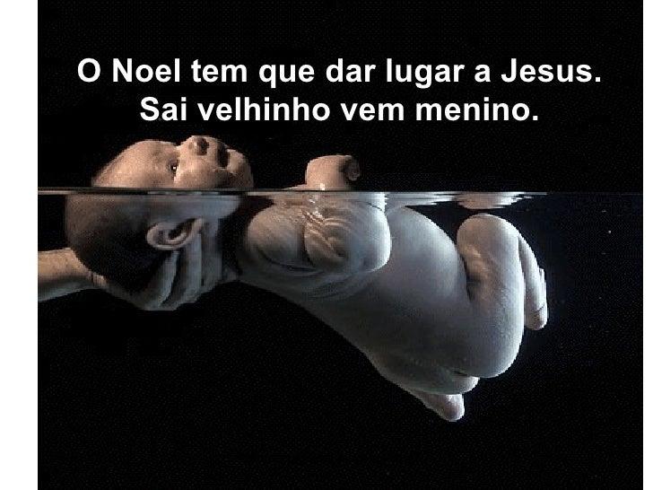 Resultado de imagem para vem menino jesus